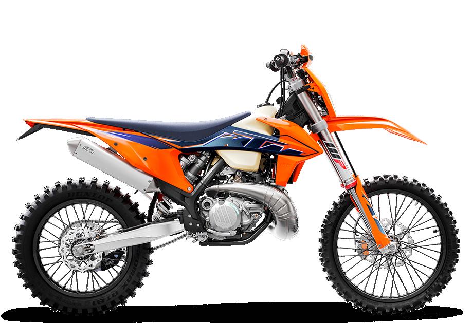 pho-bike-90-re-300-xcw-22-90re-sall-aepi-v1.png