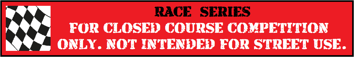 race-series-disclaimer-2.png
