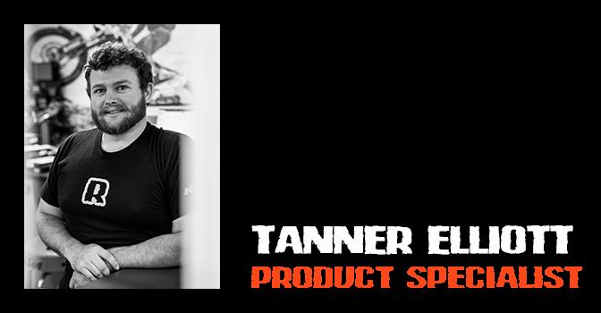 tanner-elliott-about-me-v4.png