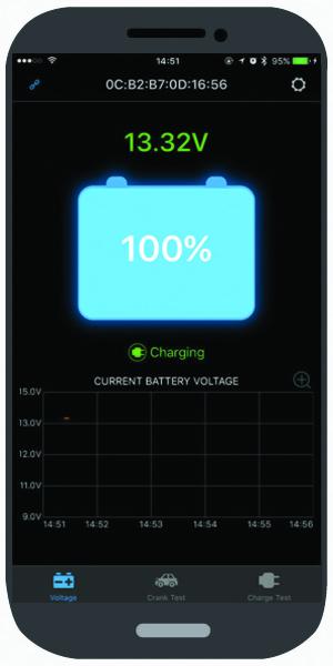 voltage-test.jpg
