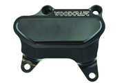 Woodcraft - KTM 790/890 Waterpump Protection