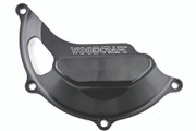 Woodcraft - KTM 790 Stator Cover Protection