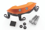 KTM Powerparts - 790 Ignition Cover Protection