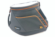 KTM Quick Lock Tank Bag