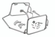 KTM Powerparts - KTM 790 Adventure Suitcase Carrier System