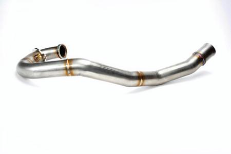 Arrow 690 Enduro/SMC-R (2019+) Enduro Header Pipe