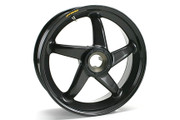 Dymag - KTM 1290 Super Duke / GT CA5 Carbon Fiber Rear Wheel