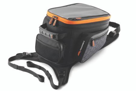 KTM Tank Bag