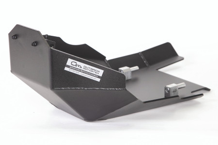 Outback Motortek - KTM 690 Enduro/SMC Skid Plate
