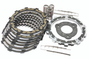 Rekluse RadiusX Auto Clutch - KTM 790/890 Adventure / 790/890 Duke