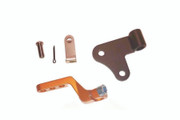 Camel Tank Adventure - KTM 790 1 Finger Clutch Kit