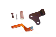 Camel Tank Adventure - KTM 790/890 1 Finger Clutch Kit
