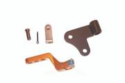 Camel Tank Adventure - KTM 790/890 1 Finger Clutch Kit
