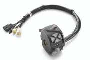 KTM 790/890 Adventure / 890 Duke Combination Switch