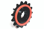 "Drive Systems - (690-890) -  ""Ognibene Dampened"" Front Sprocket"