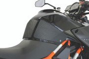 TechSpec - KTM 1290 Super Duke R Gripster Tank Traction Pads (2014+)