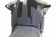 TechSpec - KTM 790 Duke Gripster Tank Traction Pads