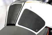 TechSpec - KTM 690 Duke Gripster Tank Traction Pads (2012+)