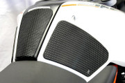 TechSpec - KTM 690 Duke Gripster Tank Traction Pads (2012+)