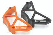 Vanasche Motorsports - Counter Shaft Protection - KTM 790/890 Adventure