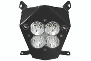 Baja Designs - KTM 690 Enduro / SMC-R (2012-2018) - LED Headlight Assembly