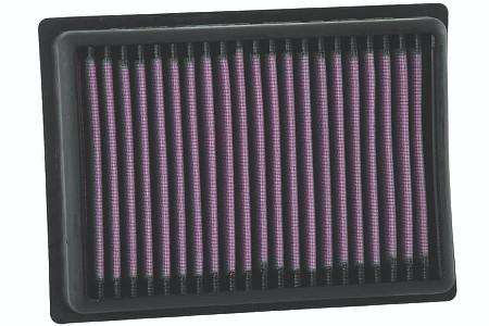 K&N - OEM Replacement Air Filter - KTM 790/890 Duke