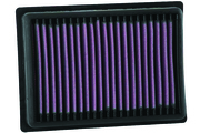 K&N - OEM Replacement Air Filter - KTM 790/890 Duke