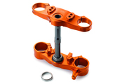 KTM Race Triple Clamps / 1290 SuperDuke R (2014-2016)