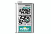 Motorex Racing Brake Fluid - 500ml