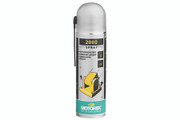 Motorex - Spray 2000 - 500ml