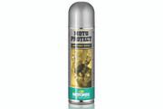 Motorex - Moto Protect - 500ml