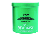 Motorex - Grease 3000 - 850g