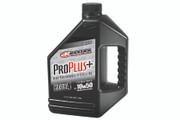 Maxima Pro Plus 10w-50w Synthetic Oil - 1 Gallon