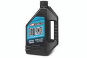 Maxima Coolanol Coolant - 1.89 Ltr