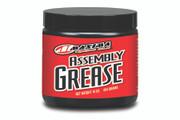 Maxima Assembly Grease - 16 oz