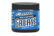 Maxima Waterproof Grease - 16 oz