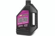 Maxima Coo-Aide Coolant Mix - 1.89 Ltr