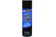 Maxima Contact Cleaner - 500 ml