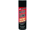 Maxima Air Filter Cleaner - 500 ml