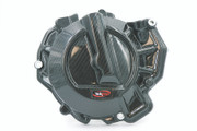 Tekmo Carbon Fiber Clutch Cover - KTM 790