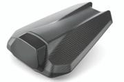 KTM Carbon Fiber Racing Passenger Seat Cover - KTM Super Duke 1290 R (2020+)