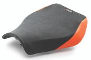 KTM Ergo Seat - 2020+ KTM 1290 Super Duke R