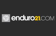Enduro21: My Ride - KTM 790 R Sonora Rally Race Bike