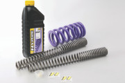 Hyperpro Suspension - KTM 790/890 Adventure Lowering Spring Kit