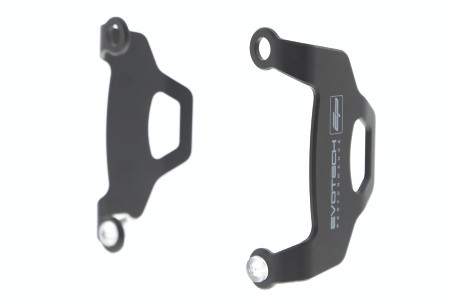 Evotech Performance - Front Brake Caliper Protection