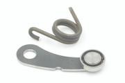 Factory Pro - KTM 950/990 Pro Shift Kit (Steel Bearings)