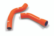 Samco Hose Kit for KTM 890 Duke