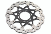 Galfer - KTM 390 Adventure - Front Brake Rotor