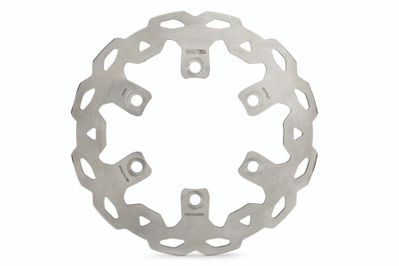 Galfer - KTM 390 Adventure - Rear Brake Rotor