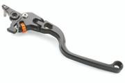 KTM - 390 Adventure Billet Brake Lever